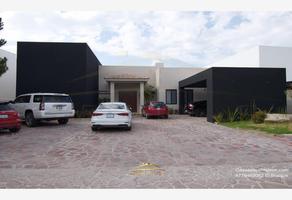 Foto de casa en venta en  , country club los naranjos, león, guanajuato, 16893680 No. 01