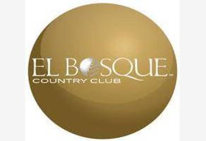 Foto de casa en venta en - -, country club los naranjos, león, guanajuato, 0 No. 01