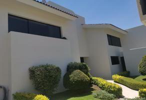 Foto de casa en renta en  , country club los naranjos, león, guanajuato, 0 No. 01