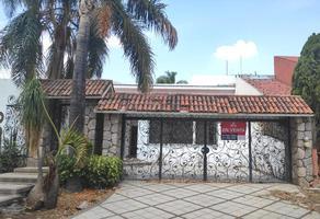 Foto de casa en venta en  , country club los naranjos, león, guanajuato, 0 No. 01
