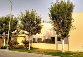 Foto de casa en venta en  , country club los naranjos, león, guanajuato, 6696631 No. 01