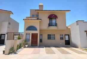 Foto de casa en venta en  , country club residencial, hermosillo, sonora, 0 No. 01
