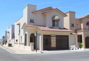 Foto de casa en renta en  , country club residencial, hermosillo, sonora, 0 No. 01