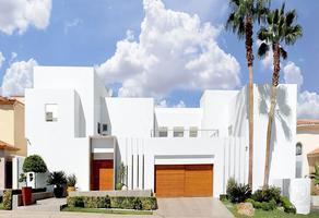 Foto de casa en venta en  , country club san francisco, chihuahua, chihuahua, 10685128 No. 01
