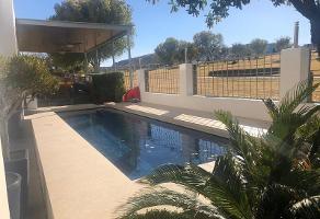Foto de casa en venta en  , country club san francisco, chihuahua, chihuahua, 11283550 No. 01