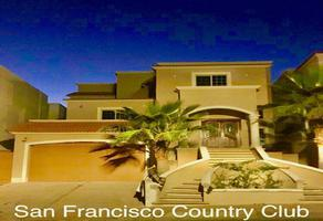 Foto de casa en venta en  , country club san francisco, chihuahua, chihuahua, 11445323 No. 01