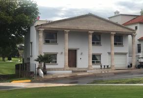 Foto de casa en venta en  , country club san francisco, chihuahua, chihuahua, 12496999 No. 01