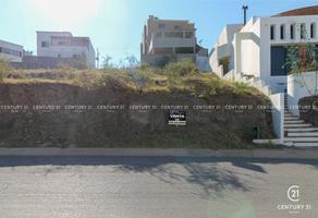 Foto de terreno habitacional en venta en  , country club san francisco, chihuahua, chihuahua, 12650067 No. 01
