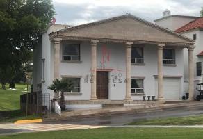 Foto de casa en venta en  , country club san francisco, chihuahua, chihuahua, 12875341 No. 01