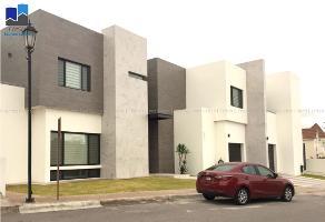Foto de casa en venta en  , country club san francisco, chihuahua, chihuahua, 13460521 No. 01