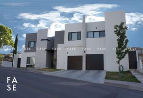 Foto de casa en venta en  , country club san francisco, chihuahua, chihuahua, 13786184 No. 01