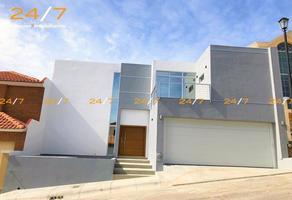 Foto de casa en venta en  , country club san francisco, chihuahua, chihuahua, 13826017 No. 01