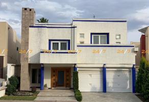 Foto de casa en venta en  , country club san francisco, chihuahua, chihuahua, 13826021 No. 01