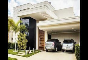 Foto de casa en venta en  , country club san francisco, chihuahua, chihuahua, 14063319 No. 01