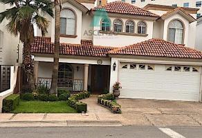 Foto de casa en venta en  , country club san francisco, chihuahua, chihuahua, 14160132 No. 01