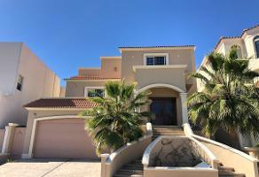 Foto de casa en venta en  , country club san francisco, chihuahua, chihuahua, 14173259 No. 01