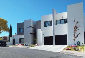 Foto de casa en venta en  , country club san francisco, chihuahua, chihuahua, 14229036 No. 01