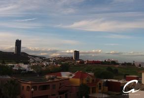 Foto de terreno habitacional en venta en  , country club san francisco, chihuahua, chihuahua, 14419460 No. 01