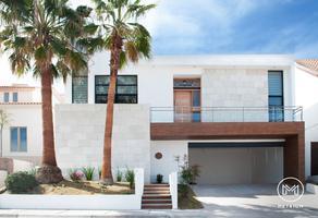 Foto de casa en venta en  , country club san francisco, chihuahua, chihuahua, 14765445 No. 01
