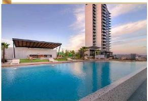 Foto de departamento en venta en  , country club san francisco, chihuahua, chihuahua, 14885403 No. 01