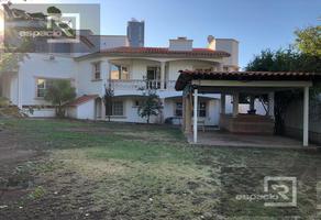 Foto de casa en venta en  , country club san francisco, chihuahua, chihuahua, 15287426 No. 01