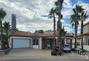 Foto de casa en venta en  , country club san francisco, chihuahua, chihuahua, 15457592 No. 01