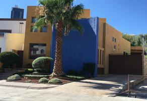 Foto de casa en venta en  , country club san francisco, chihuahua, chihuahua, 15639724 No. 01