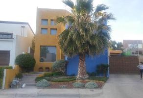 Foto de casa en venta en  , country club san francisco, chihuahua, chihuahua, 17212084 No. 01