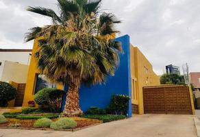 Foto de casa en venta en  , country club san francisco, chihuahua, chihuahua, 17761348 No. 01