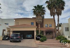 Foto de casa en venta en  , country club san francisco, chihuahua, chihuahua, 17861549 No. 01