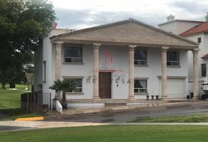 Foto de casa en venta en  , country club san francisco, chihuahua, chihuahua, 17919804 No. 01