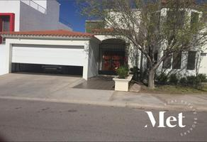 Foto de casa en venta en  , country club san francisco, chihuahua, chihuahua, 17992483 No. 01