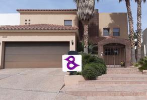 Foto de casa en venta en  , country club san francisco, chihuahua, chihuahua, 18320140 No. 01