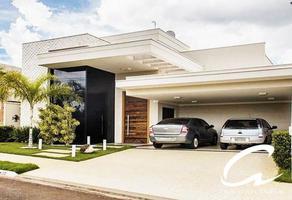 Foto de casa en venta en  , country club san francisco, chihuahua, chihuahua, 18452554 No. 01