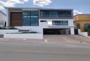 Foto de casa en venta en  , country club san francisco, chihuahua, chihuahua, 18474839 No. 01