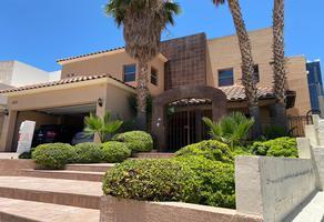 Foto de casa en venta en  , country club san francisco, chihuahua, chihuahua, 18696776 No. 01