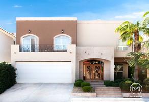 Foto de casa en venta en  , country club san francisco, chihuahua, chihuahua, 19176865 No. 01