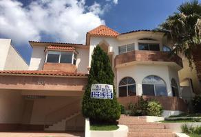 Foto de casa en renta en  , country club san francisco, chihuahua, chihuahua, 7921672 No. 01