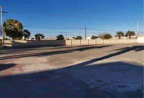Foto de terreno habitacional en venta en  , country frondoso, torreón, coahuila de zaragoza, 12242653 No. 01