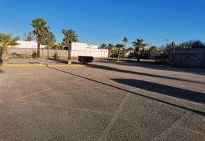 Foto de terreno habitacional en venta en  , country frondoso, torreón, coahuila de zaragoza, 13274028 No. 01