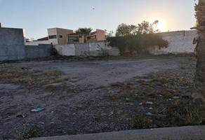 Foto de terreno habitacional en venta en  , country frondoso, torreón, coahuila de zaragoza, 13274038 No. 01