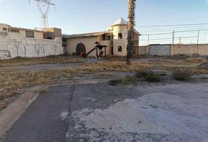 Foto de terreno habitacional en venta en  , country frondoso, torreón, coahuila de zaragoza, 13274058 No. 01