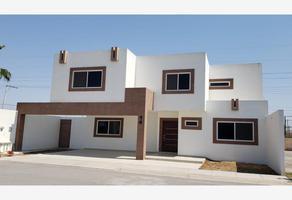 Foto de casa en renta en  , country frondoso, torreón, coahuila de zaragoza, 0 No. 01