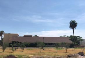 Foto de terreno habitacional en venta en  , country frondoso, torreón, coahuila de zaragoza, 8838954 No. 01