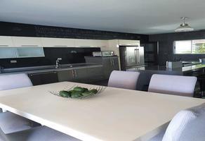 Foto de casa en venta en  , country la escondida, guadalupe, nuevo león, 10937568 No. 01