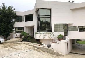 Foto de casa en venta en  , country la escondida, guadalupe, nuevo león, 11008685 No. 01