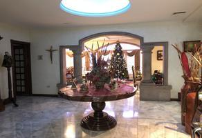 Foto de casa en venta en  , country la escondida, guadalupe, nuevo león, 13067885 No. 01