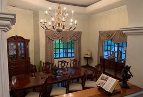 Foto de casa en venta en  , country la escondida, guadalupe, nuevo león, 16959106 No. 01