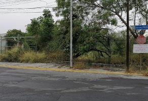 Foto de terreno habitacional en venta en  , country la escondida, guadalupe, nuevo león, 0 No. 01