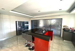 Foto de casa en venta en  , country la escondida, guadalupe, nuevo león, 18617992 No. 01